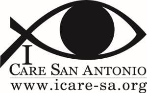 Icare logo reg