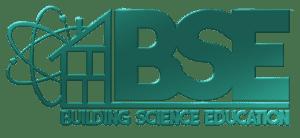 Building Science Education